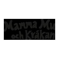 MammaMu logo