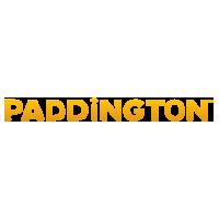 Paddington logo