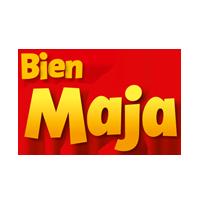 Biet Maya logo NO