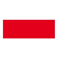Mumin logo NO